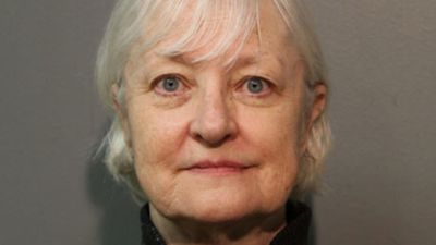 'Serial stowaway' aged 60 arrested sneaking onto flight