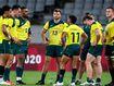 Rugby Australia launch investigation into behaviour of men's sevens team