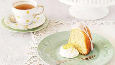 "Recipe:<a href=""http://kitchen.nine.com.au/2016/05/16/14/59/lemon-cake"" target=""_top"">Lemon cake</a>"