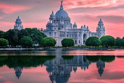 5. Kolkata, India ($52)