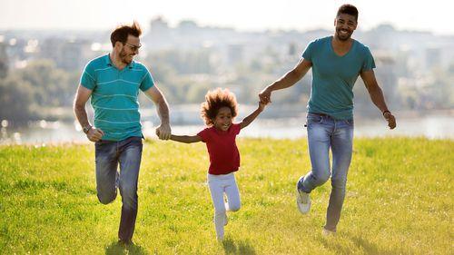 WA bill to provide surrogacy access to men