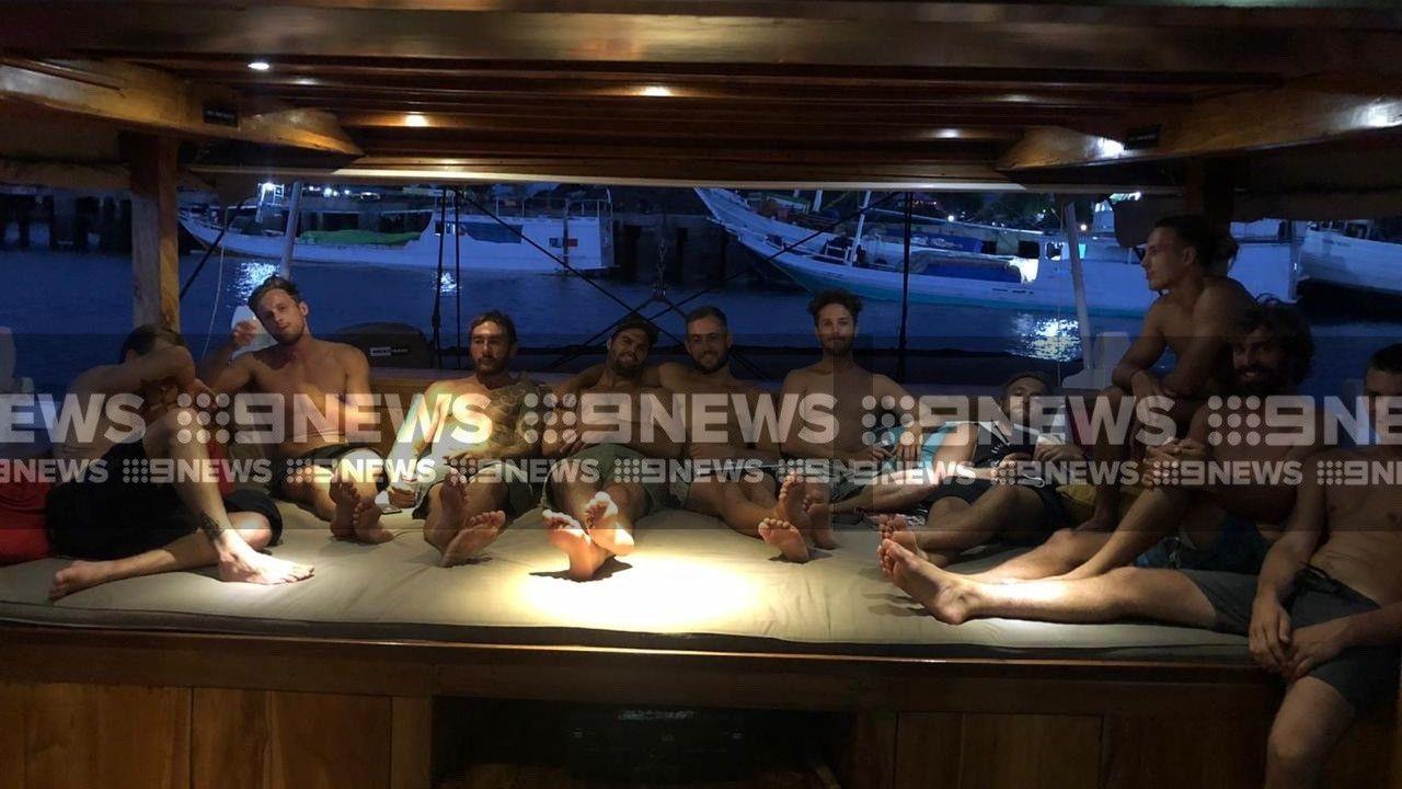 www.9news.com.au