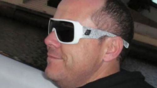 Qld man pleads to murder before trial