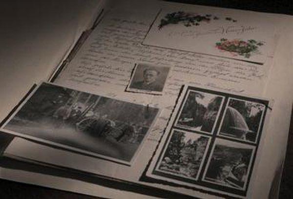 My Life in Hitler's Germany