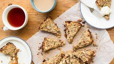 "<a href=""http://kitchen.nine.com.au/2016/12/20/10/22/slow-cooker-muesli-slice"" target=""_top"">Slow cooker muesli slice</a> recipe"