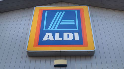 Aldi is changing its opening hours from Monday