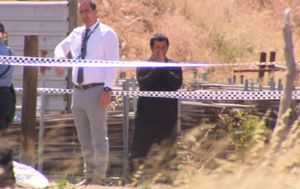 WA mother crushed to death in tragic accident at family-run farm