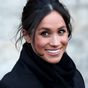 Meghan allegedly 'considering running for president' after royal split