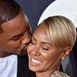 Jada Pinkett Smith and Will Smith spotted on vacation