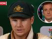 There's something rotten with Australian cricket