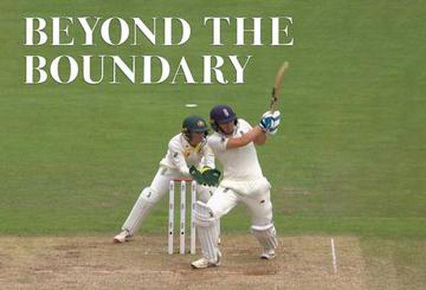 Beyond The Boundary