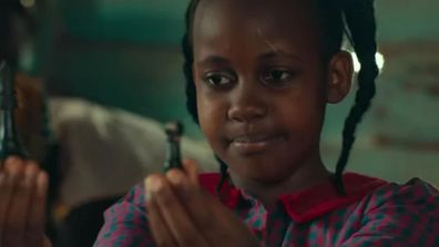 Nikita Pearl Waligwa, the young star of the 2016 Disney film Queen of Katwe, has died