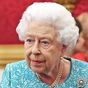 Non-royal the Queen has let into Buckingham Palace during lockdown