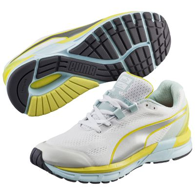 <strong>Puma FAAS 600 S</strong>