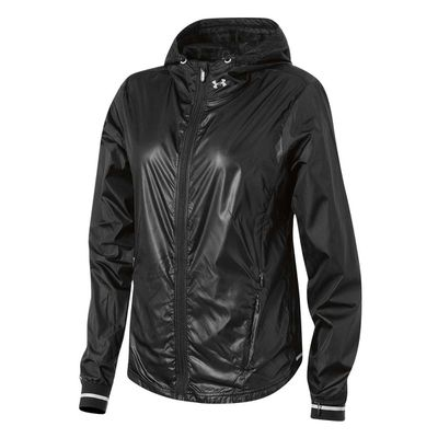 <strong>Under Armour Women's Storm Jacket</strong>