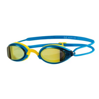 <strong>Swimming goggles ($20)</strong>