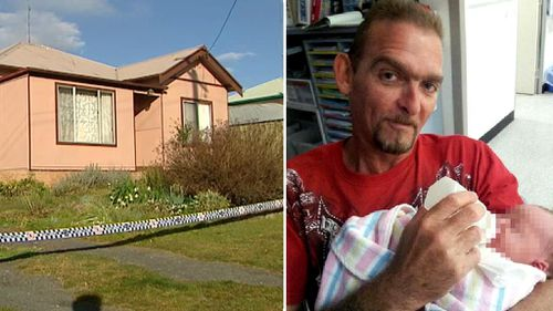 Boy, 3, dies after being found unconscious at NSW home last week