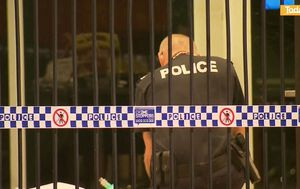 Man killed in alleged one punch attack at Queensland pub identified