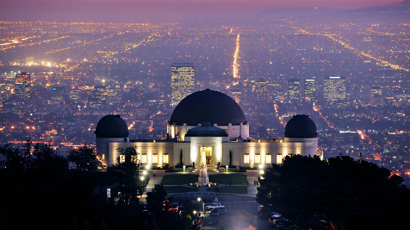 Griffith-Observatory_LA