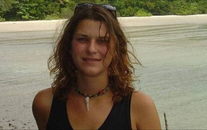 'Information being withheld' in 2005 death of German backpacker Simone Strobel