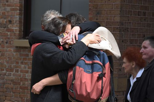 The court heard that had Donovan Mileham received immediate treatment after being shot in a Sydney hotel room in 2015 he would have survived.