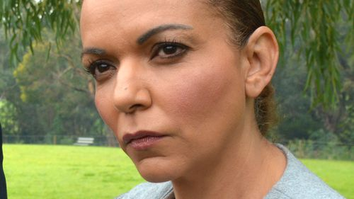 'Smear campaign' backfired: Anne Aly