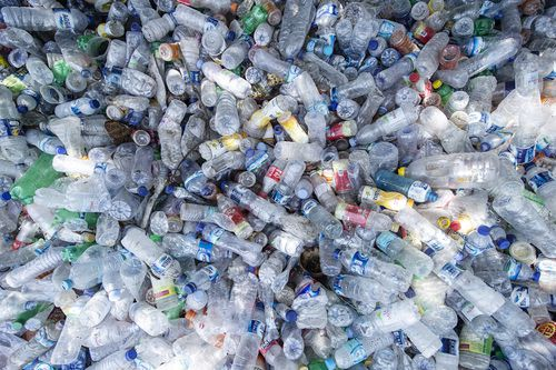 Australia, the US, the UK, Japan, China, Saudi Arabia, Bangladesh, the Netherlands and Singapore are all responsible for dumping their plastic waste on Malaysia'a shores.