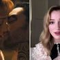 Bridgerton's Phoebe Dynevor had to watch her sex scene with her grandparents