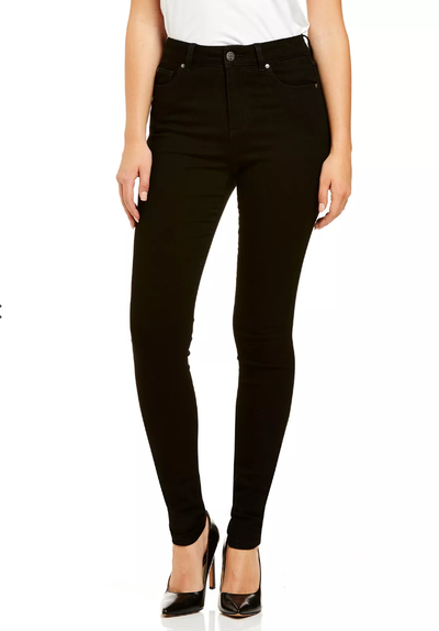 "<a href=""http://www.justjeans.com.au/shop/en/justjeans/x-h-r-second-skin-jegging-full"" target=""_blank"">Just Jeans Extra High Rise Second Skin Jegging Full Length Jeans, $69.95.</a>"