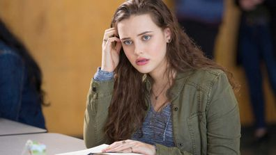 Netflix has edited the controversial suicide scene from Thirteen Reasons Why two years after the show originally premiered.