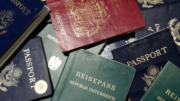 Global citizenship and residence advisory firm Henley & Partners has released its quarterly report on the world's most desirable passports. Click on to find out which passport offers the most access in 2019.