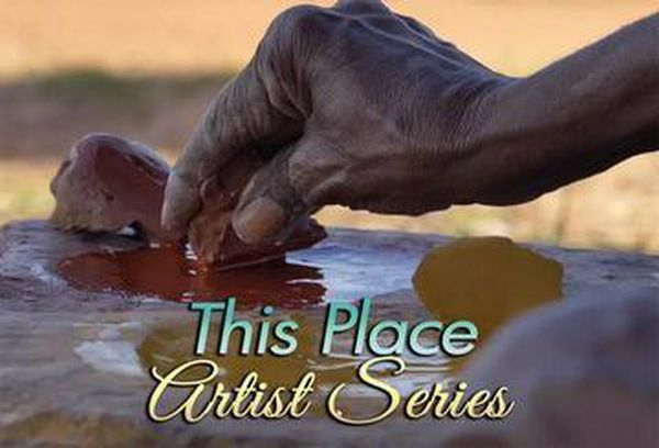 This Place: Artist Series