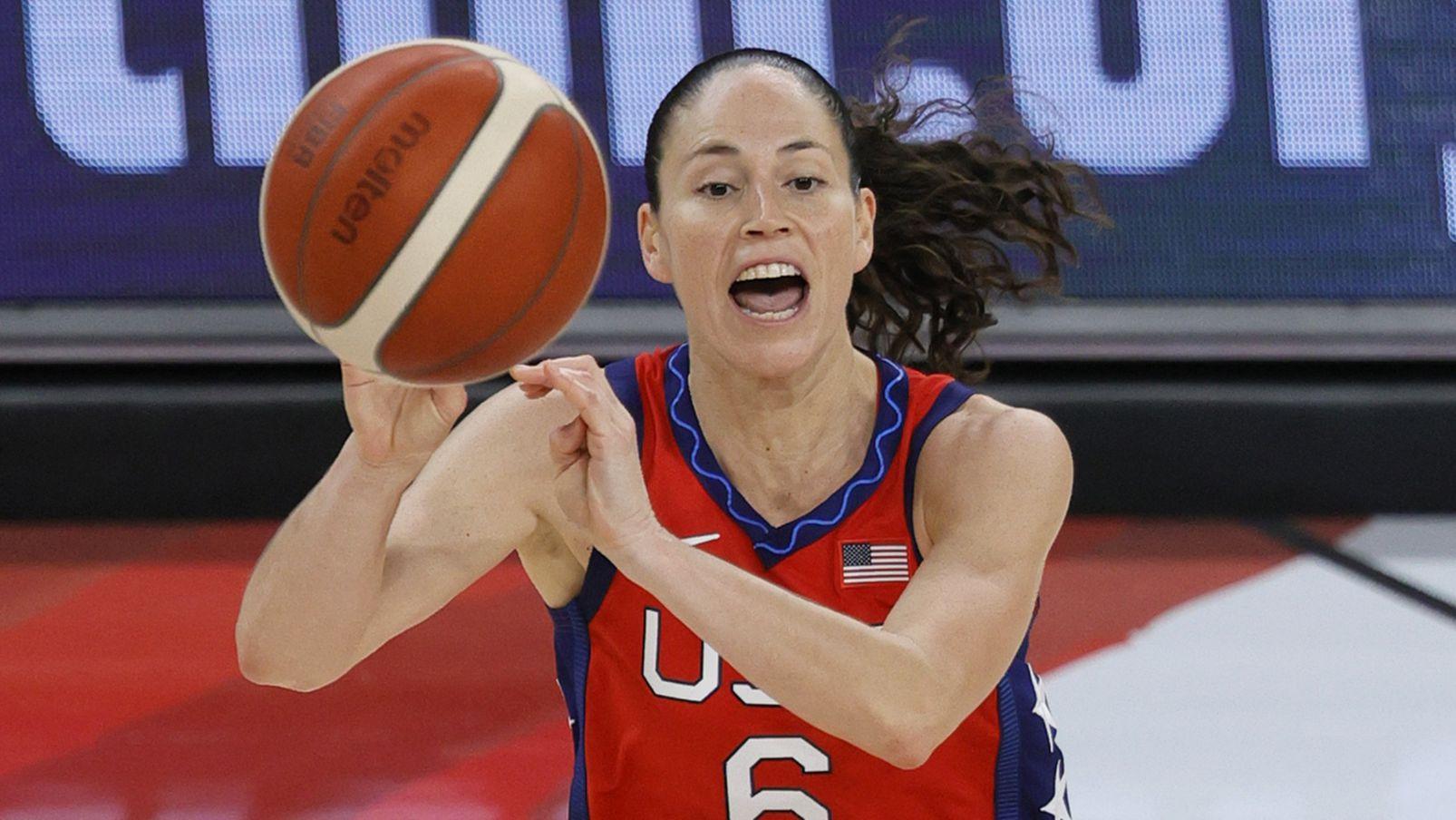 USA star defends team for walking back protest
