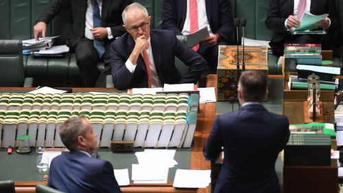 PM to pocket an extra $10k per year after politicians granted pay rise