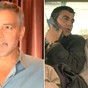 George Clooney was drunk on the set of One Fine Day