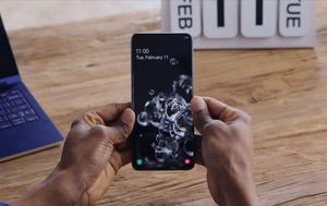 World's most advanced 5G smartphone delivers next-gen specs