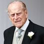 Why Prince Philip is so 'disappointed' in Meghan: 'He gave up his career'