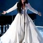 Grammys 2020: Live blog