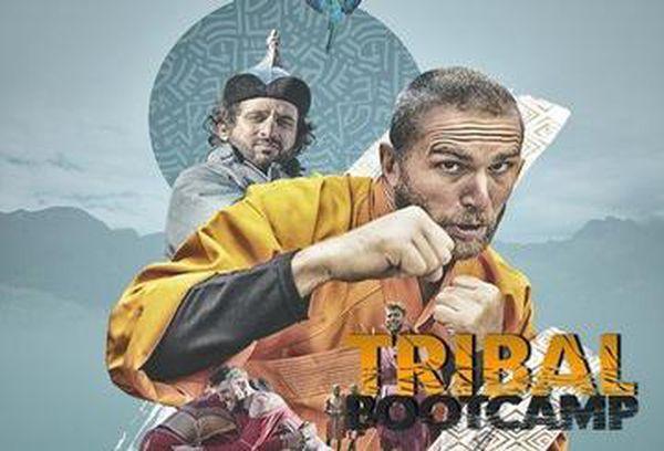 Tribal Bootcamp