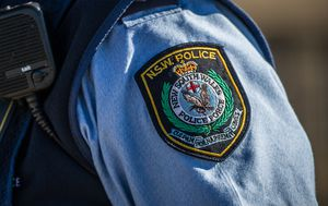 Police cracking down on NSW-Victorian border