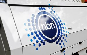 Telco Aussie Broadband warns of internet price rise after NBN bandwidth bonus expires