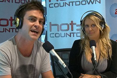 Frankly it was better to be famous throughout the world for shrimps on barbies than radio prank calls, but a seemingly silly phone call to <b>Kate Middleton</b>'s hospital by 2Day FM hosts got much further than it should have, and has turned into an international incident following the suicide of a nurse involved.