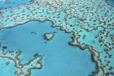 Cairns and The Great Barrier Reef, Queensland
