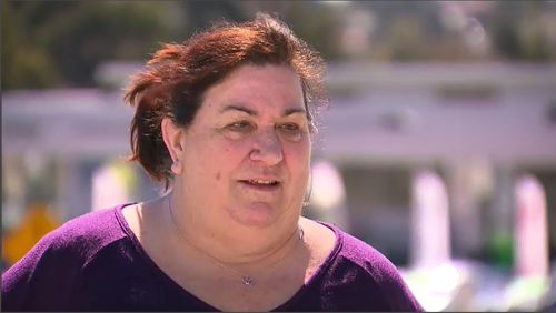 NSW Nurses and Midwives Association Blacktown Hospital branch President Christine Boxsell said her colleagues are scared to return to work after the alleged incident.
