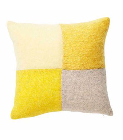 Cute cushion