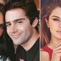 Is Selena Gomez involved in Demi Lovato's breakup from fiancé Max Ehrich?
