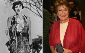 'I Am Woman' singer Helen Reddy dies aged 78