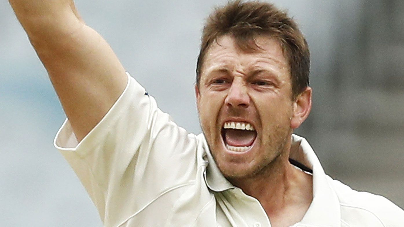 James Pattinson Suspended by Cricket Australia, Ruled Out of First Test
