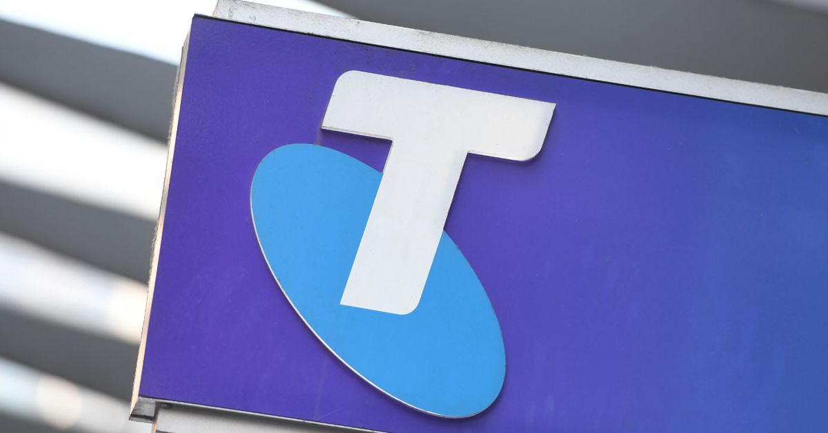 Nation-wide Telstra outage takes down Internet for millions – 9News