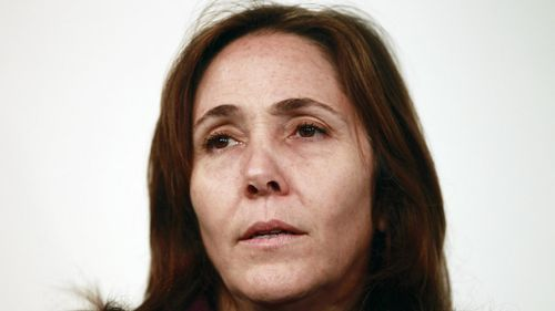 Cuban President's daughter Mariela Castro 'alive and kicking' despite reports she was on downed flight